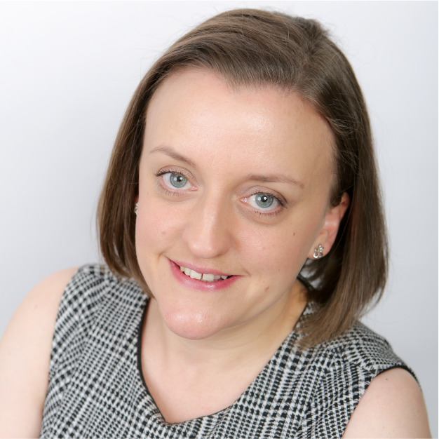 Claire Cowderoy AAT Accounts & Audit
